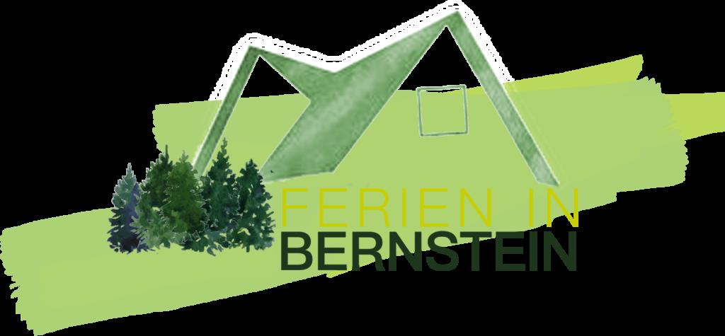 Logo Ferienunterkünfte Hotelbranche