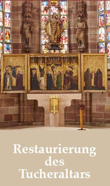 Architekturfotografie Kirche Denkmal Restauration